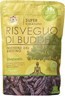 Erbavoglio Risveglio di Buddha Proteine del Mattino - 360 g
