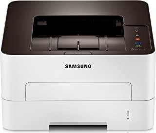 Samsung M2825ND Stampante Laser Bianco e Nero