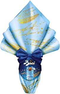 Baci Uovo al Latte Special 252gr