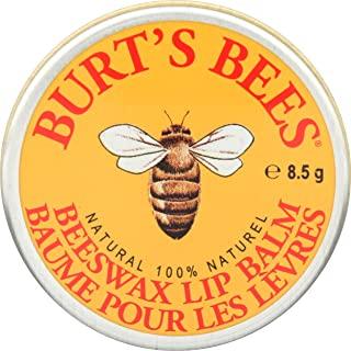 Burt's Bees Balsamo per le labbra, , 1 pezzo