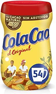 Colacao Original 800gr