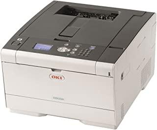 OKI ES 5432 DN LED Stampanti