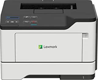 Lexmark 36SC130 Laser Printer