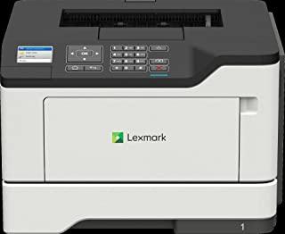 Lexmark MS521dn 1200 x 1200 DPI A4